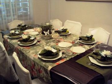 mesas 1