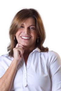 Maria do Carmo Marini Coach e Consultora de Carreira
