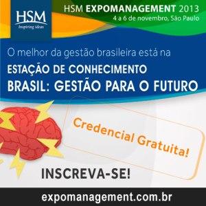 458x458_Brasil