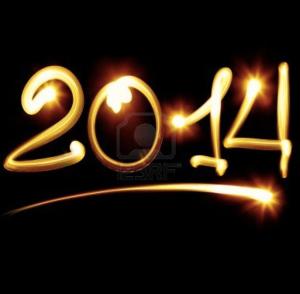 Captura de Tela 2013-12-23 às 18.25.49
