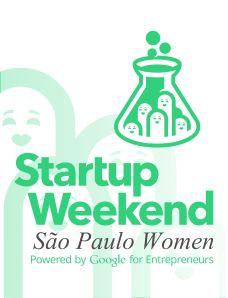 Startup Weekend_Sao Paulo001