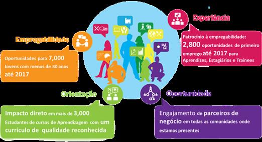 header-corporate-infografico2