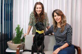 Vanessa Louzada e Thais Amorim, fundadoras da holipet (1).jpeg