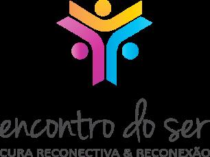 Cópia de Logo Padrão_Fundo Transparente