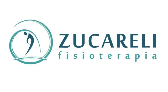 zucareli_fisioterapia_LOGO