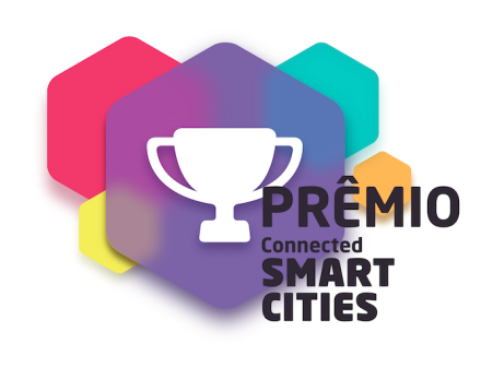 logo_PremioCSC2017170313_105027.png