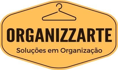 Logo_Organizzarte JPG