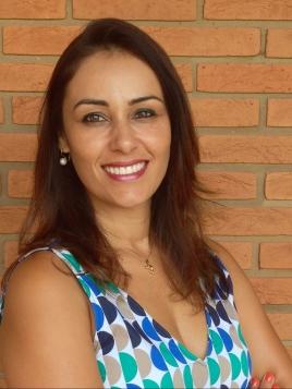 Perfil Simone Serrano2