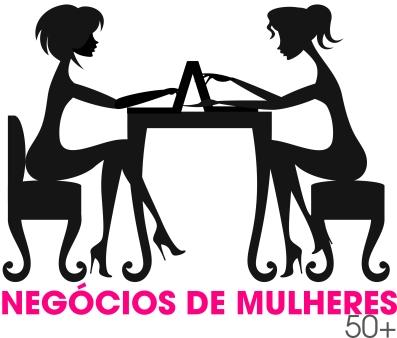 MULHERES DE NEGÓCIOS 50+.jpg