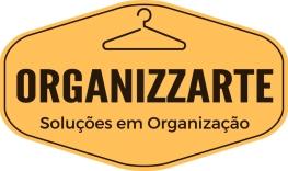 Organizzarte