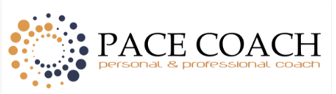 PaceCoach