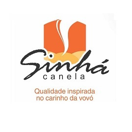 SinhaCanela