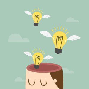 como-validar-ideias-empreendedoras-300x300