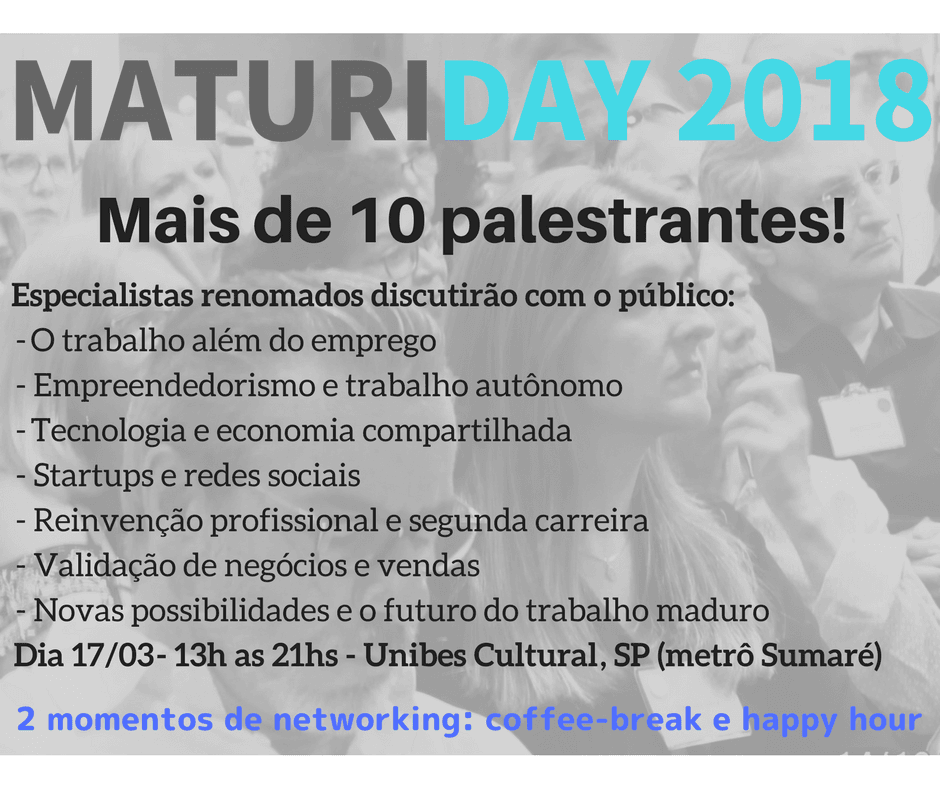 MATURIDAY-2018-compressed-1