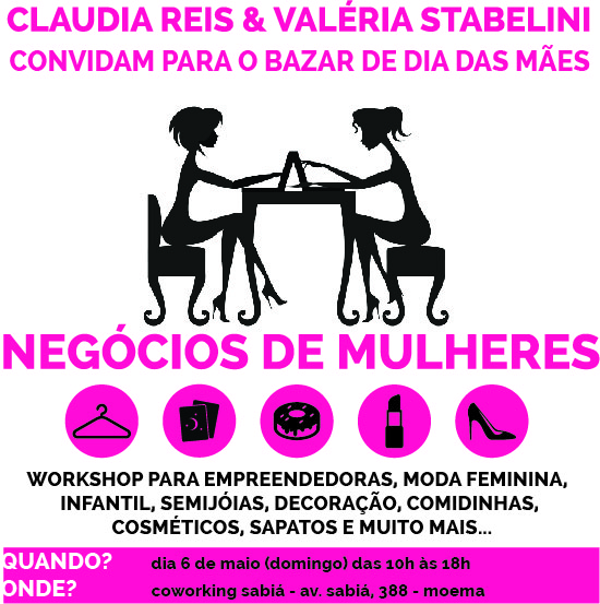 jpg_convite negocios de mulheres DIA DAS MAES