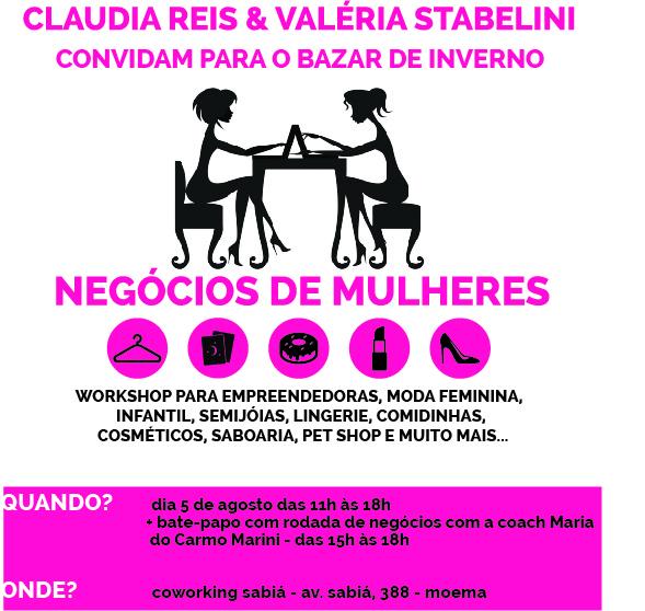 JPEG_convite negocios de mulheres BAZAR DE INVERNO