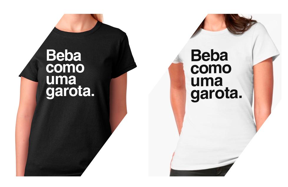 camiseta-garota