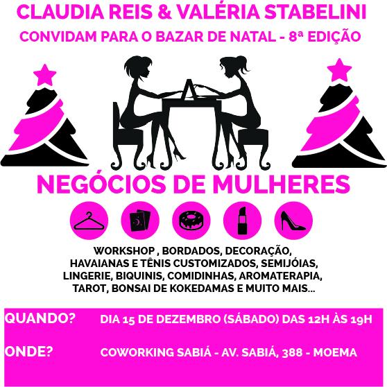 convite negocios de mulheres BAZAR DE NATAL SABIA_jpg.jpg