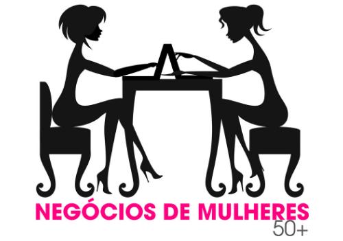 Negócios de Mulheres 50+