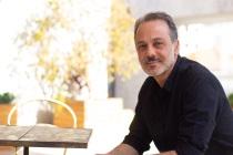 Tom Almeida_Empreendedor Social e Ativista do Movimento Infinito